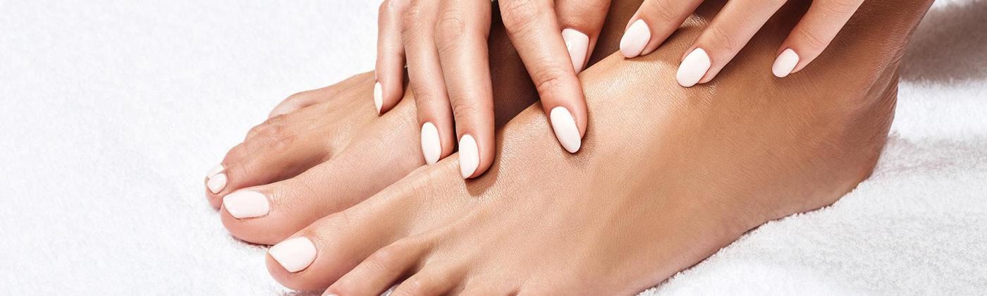 Manicures i Pedicures | ST Estilisme | Sant Feliu de Guíxols