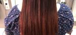 Talls de cabell | ST Estilisme | Perruqueria | Sant Feliu de Guíxols